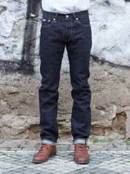 Studio d'Artisan SD-107 Tight 15oz