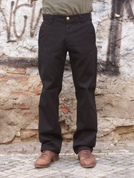 Wrenchmonkees Chinos