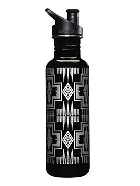 Pendleton Harding Water Bottle