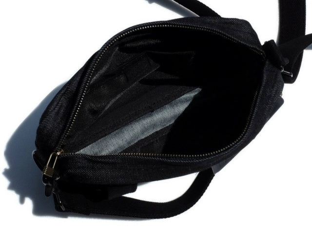 Momotaro Jeans B-15 Shoulder Bag