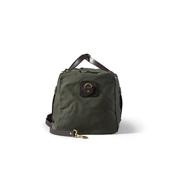 Filson Duffle Bag Medium Otter