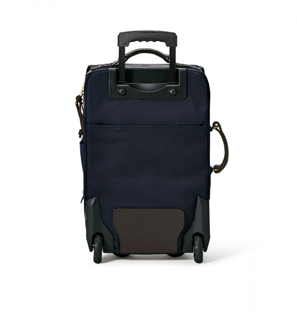 Filson Rollin Carry-On Navy