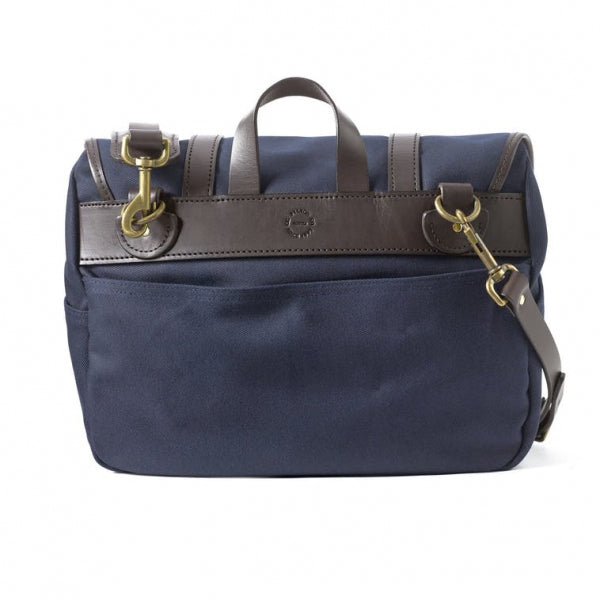 Filson Medium Field Bag NAVY