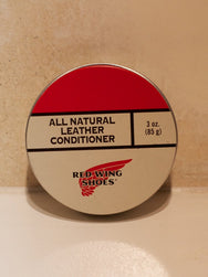 Red Wing Conditioner 3 oz