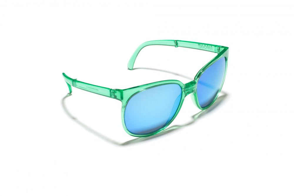 Sunpocket Sport Crystal Green