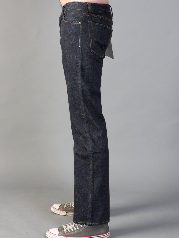 Momotaro Jeans 0805SP Hips Fit Slim Straight