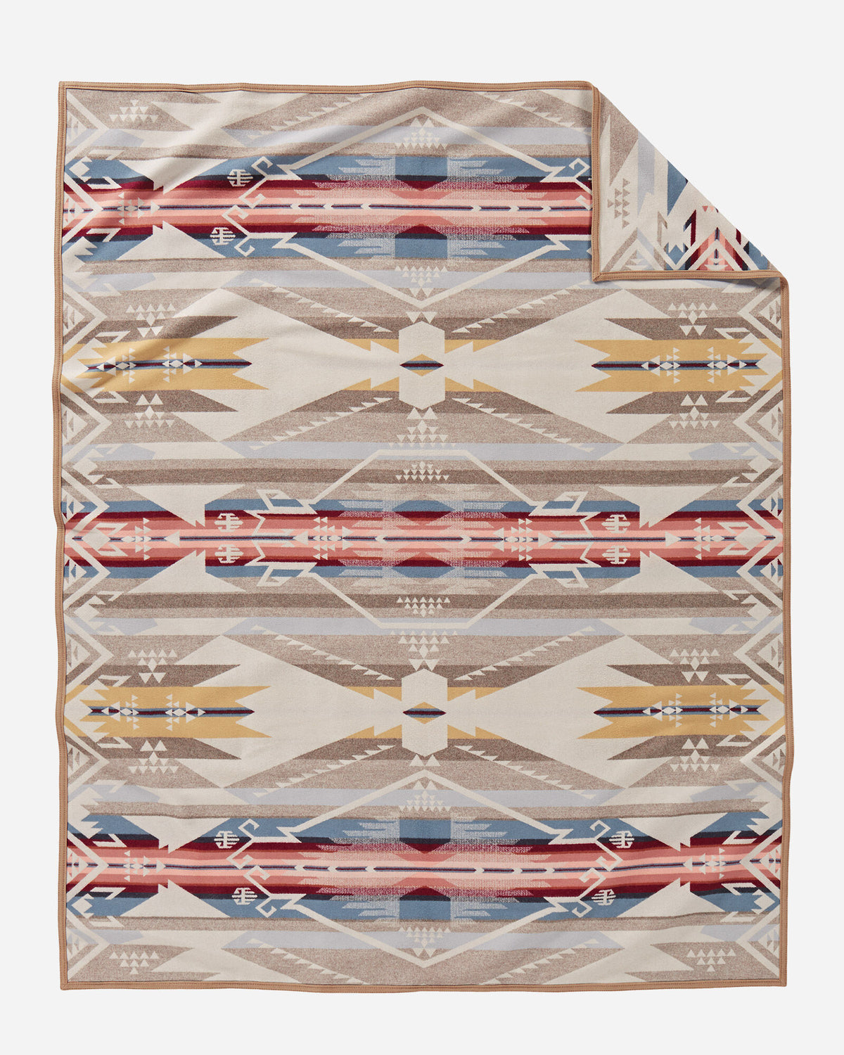 Pendleton White Sands Blanket