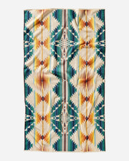 Pendleton Falcon Cove Sunset Spa Towel