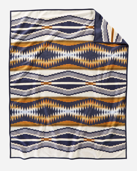 Pendleton Crescent Bay Blanket