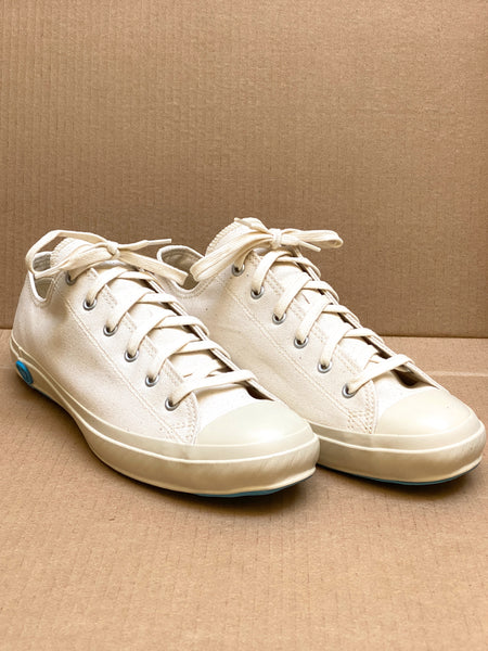 Shoes Like Pottery SLP 01JP White