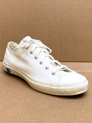 Shoes Like Pottery SLP 01JP Pure White