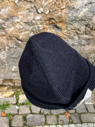 The Real McCoy's MA14102 U.S. NAVY Watch Cap