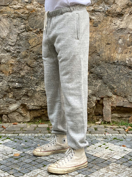 Joe McCoy MC18118 10Oz. Loopwheel Sweatpants