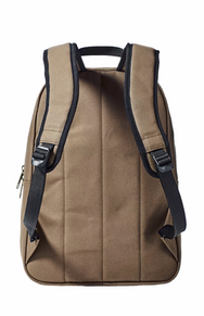 Filson Bandera Backpack Sepia