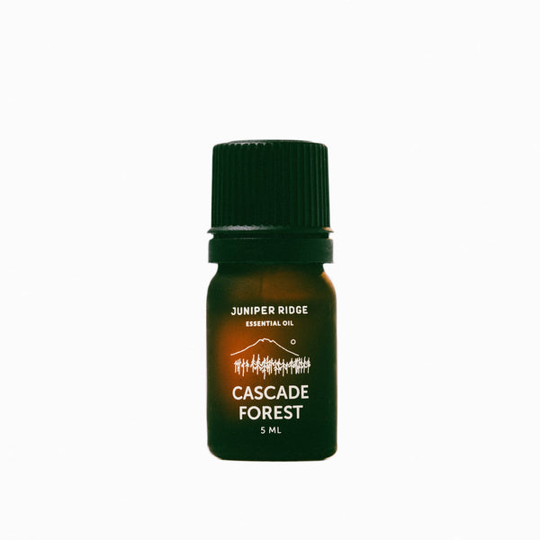 Juniper Ridge Cascade Forest Essential Oil