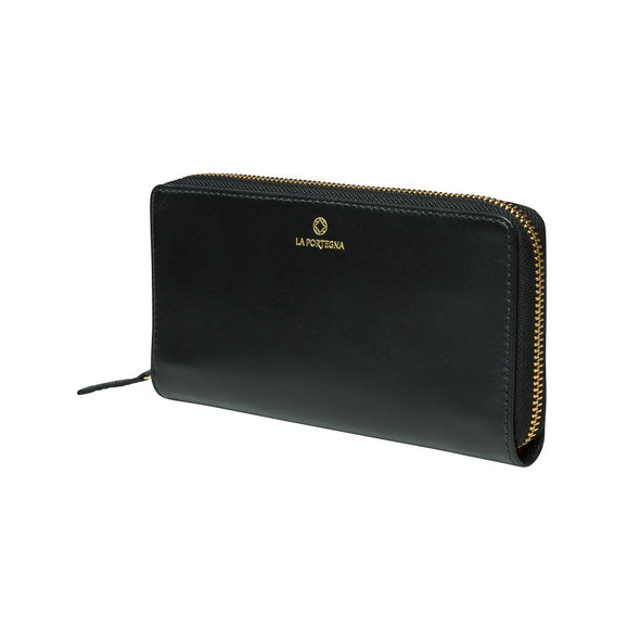 Julia Purse Black