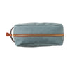 Dopp Kit Aqua Green