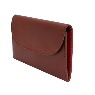 Mini Purses | Lucia Tabaco - Side