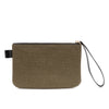 Sam Green | Washcases UK | La Portegna UK | Handmade Leather Goods | Vegetable Tanned Leather