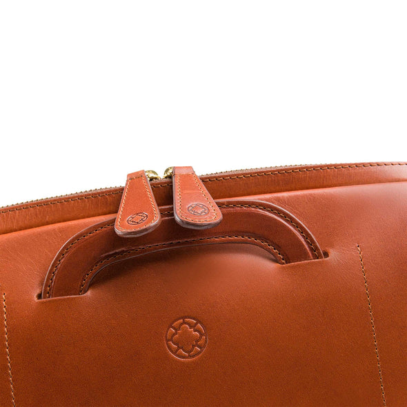 "Belgrano Sol 15"" Briefcases 