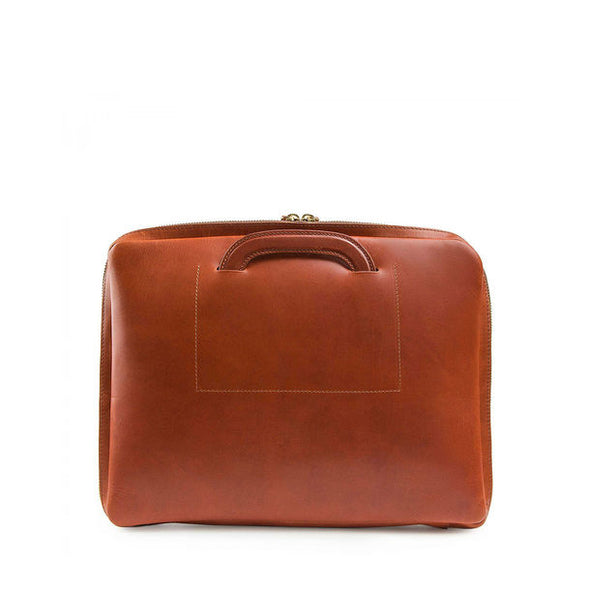 "Belgrano Sol 13"" Briefcases 