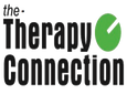 The Therapy Connection