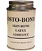 Montreal Ostomy Osto-Bond Skin Bond Adhesive-Packaging 4 oz Can - Each