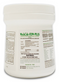 MadaCide-FDW-Plus Wipes