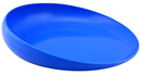 Kinsman Enterprises Round Scoop Dish