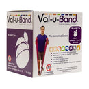 Val-u-Band® Latex Free Exercise Band