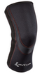 Mueller Sports Medicine Breathable Closed Patella Knee Sleeve, X-Small - 5XLarge