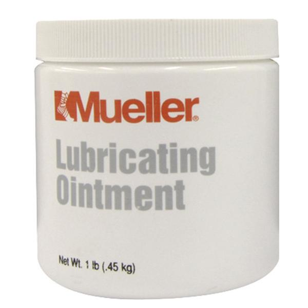 Mueller Lubricating Ointment, Each