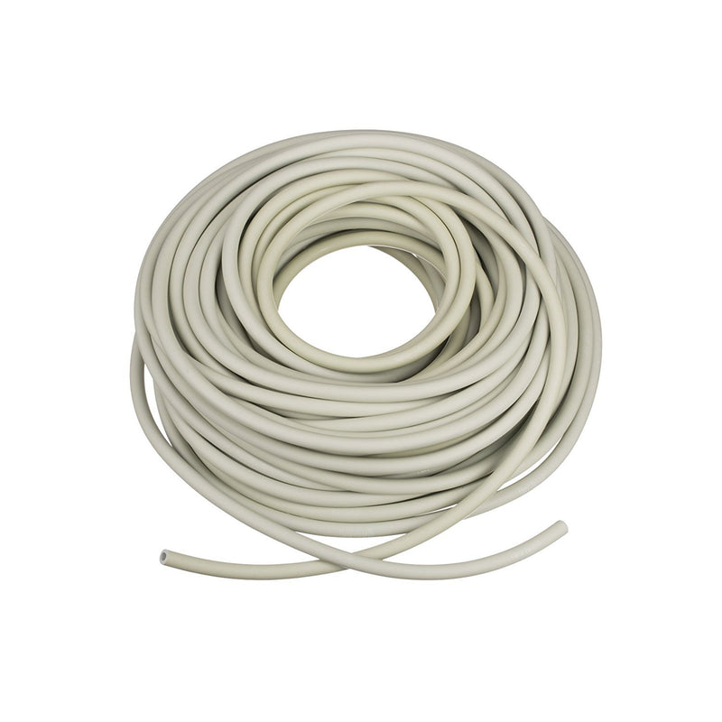 TheraBand Professional Latex Resistance Tubing