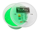 Theraputty® Antimicrobial Exercise Putty