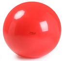 Gymnic Classic Fitness Exercise Ball