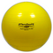 TheraBand Exercise & Stability Ball- Standard