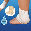 Silipos® Heel / Elbow Slip Over