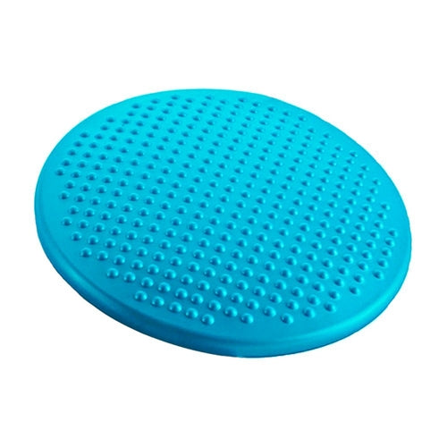 "FitBALL Seating Disc (Poly Bag) 13"" or 15"""