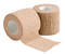 "Mueller 2"" M Lastic Tape 2"" or 3"" x 5 Yard Rolls - 180""/roll"