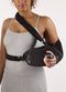 Corflex Ultra Shoulder Abduction Pillow w/Sling