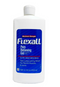 Flexall Analgesic Pain Relieving Gel