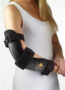 Corflex XR Cubital Tunnel Splint Replacement Liner ONLY