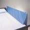 SkiL-Care Bed Rail Wedge Pad - Half Rail