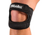 Mueller Max Knee Strap, Black, OSFM, Small/Medium or Large/X-Large