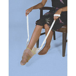 SP Ableware 738490000 Dressing Stocking Aid