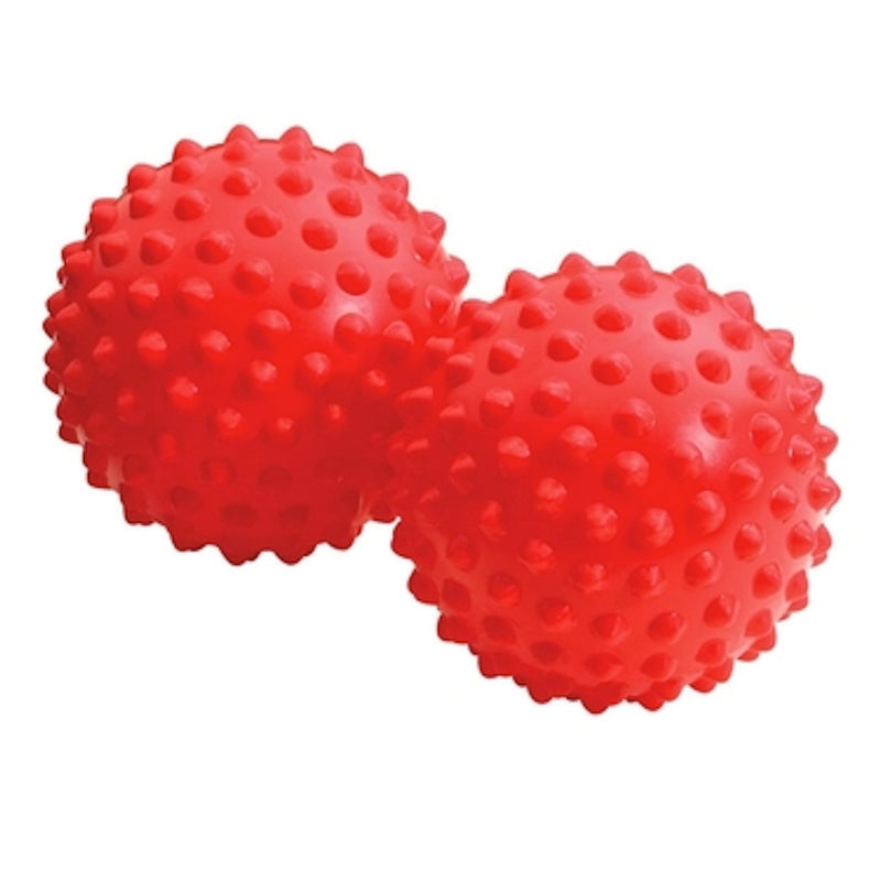 OPTP Franklin Easy Grip Ball™ Set