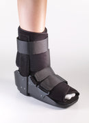Corflex Ankle Fixed Walker