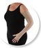 JOBST Bella Lite Combined Garment ONLY 15-20mmHg