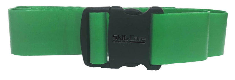SkiL-Care PathoShield Gait Belts