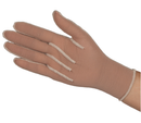 Bio-Form Pressure Gloves